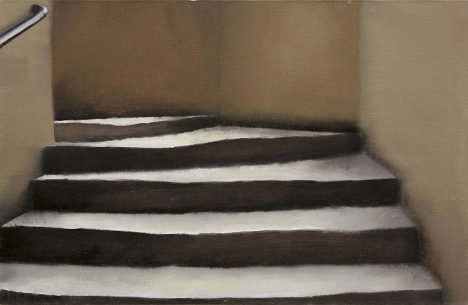 11 Steps 950px