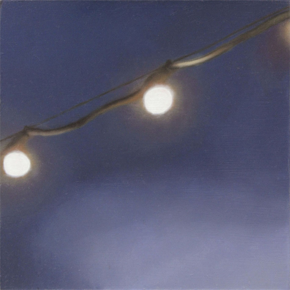 12 Little Clarendon Lights 950px
