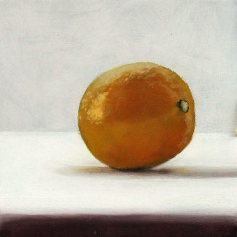 25 Lemon 950px
