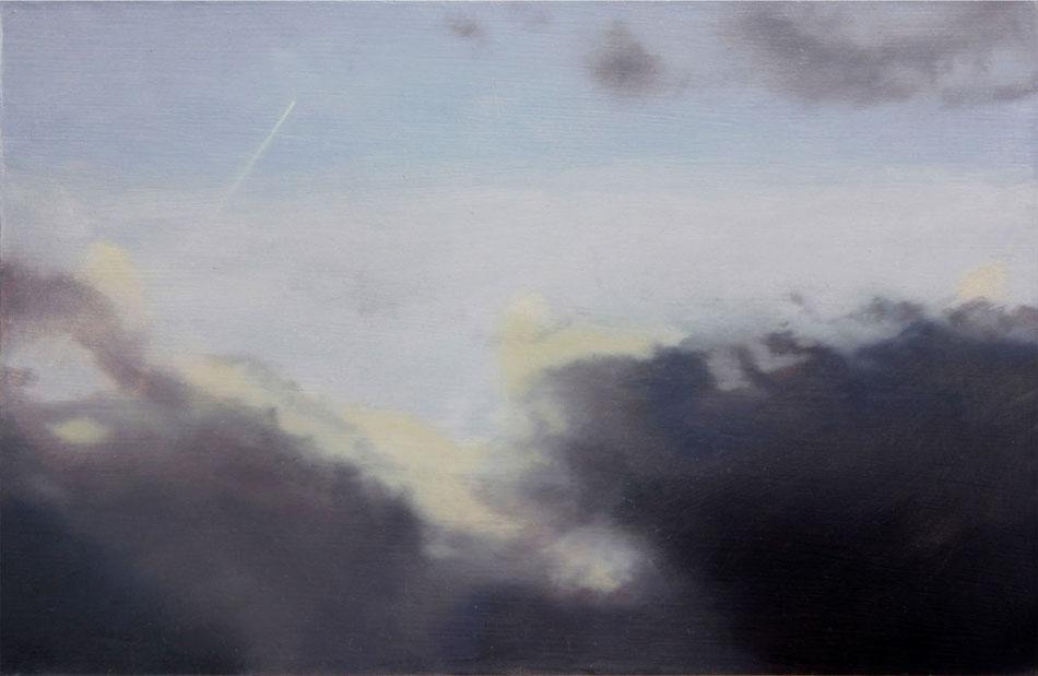 29 Clouds 950px