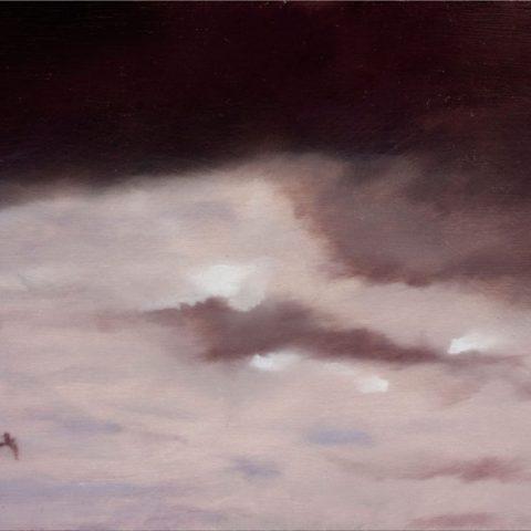 30 Clouds 2 950px