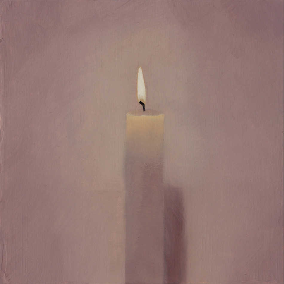 36 Candle 950px